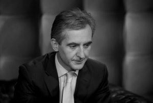 Юрий Лянкэ: Я готов встретиться с Евгением Шевчуком хоть завтра