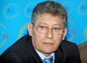 Гимпу призывает ЛДПМ вернуться за стол переговоров, а ДПМ сменить тактику