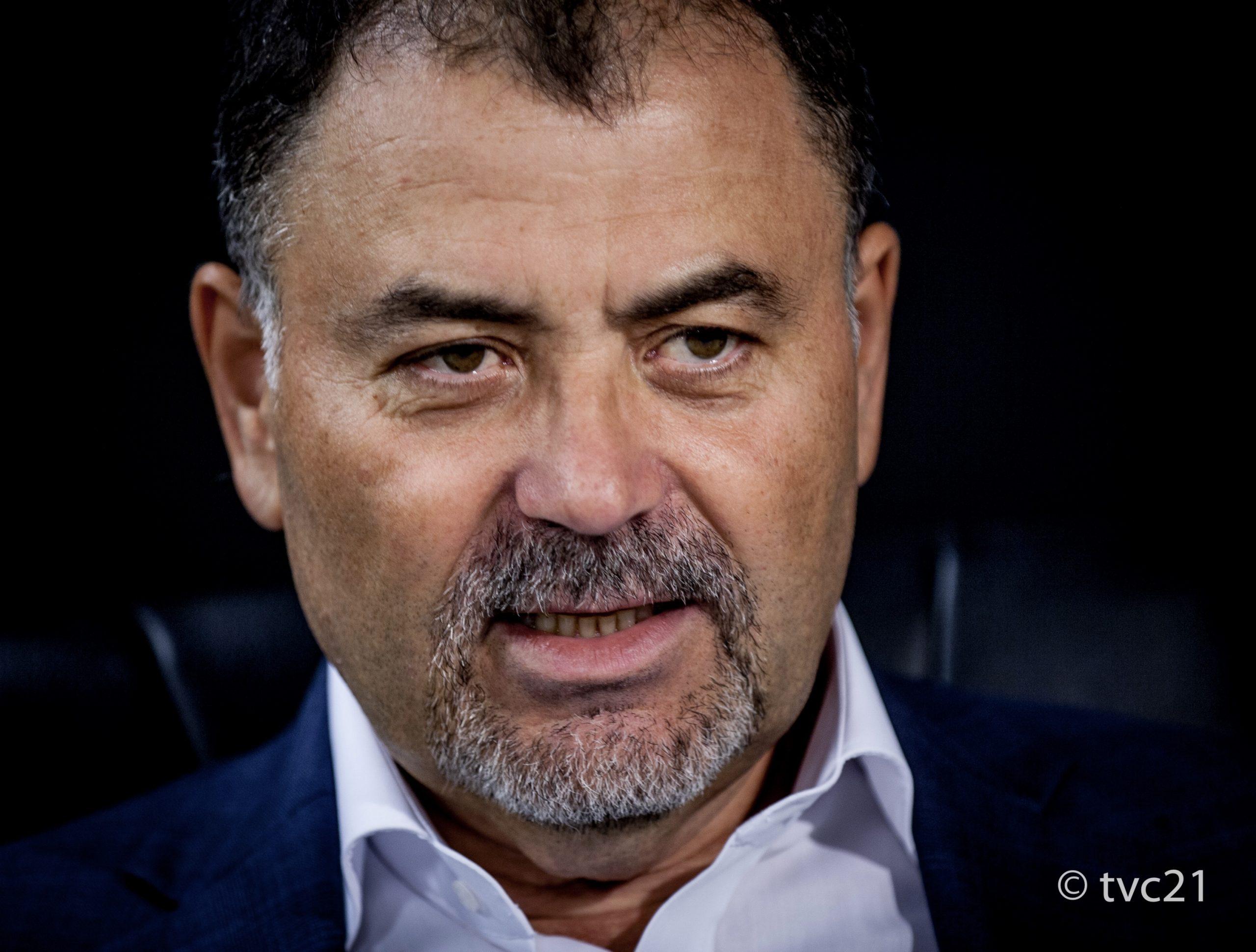 Анатол Шалару: Основная борьба в Кишиневе будет между представителями правых партий