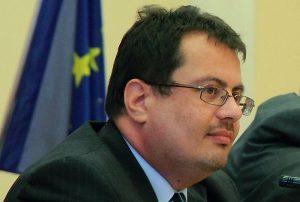 Михалко: Инвесторов, пришедших стабилизировать банковскую и финансовую систему, нужно защищать
