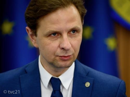 Кульминский: Проигравшую партию ждет неудача и на парламентских выборах