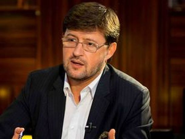 Андрей Попов: Чувство безответственности переходящее в беспредел — это большая проблема в нашей стране