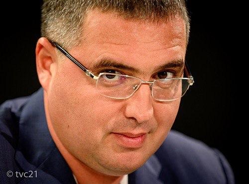 Усатый: В ближайшие дни многие депутаты покинут фракцию Pro Moldova