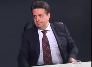 Роман Киркэ: Если государство начнёт регулировать цены, то появится дефицит