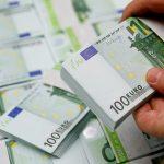 Экспорт товаров из Молдовы упал на 20 процентов из-за пандемии COVID-19