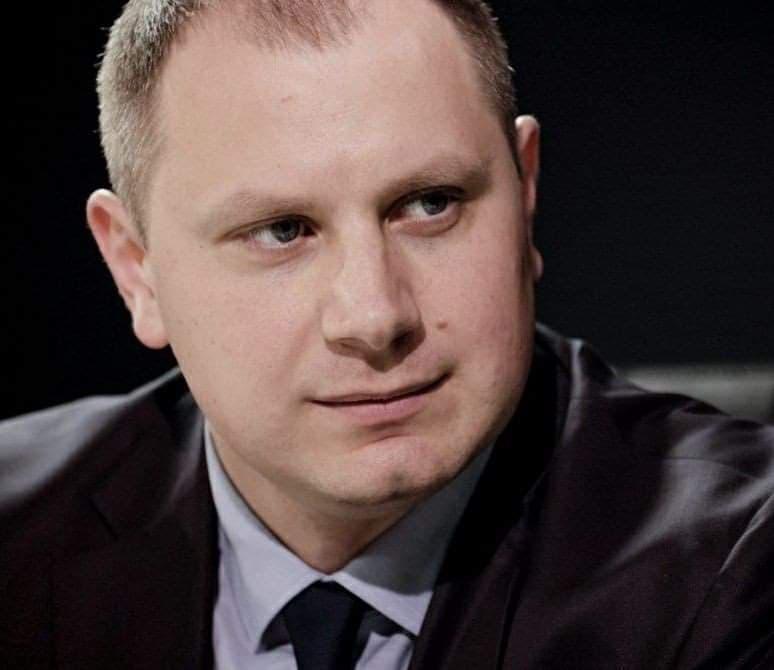 Штефан Глигор: Разделение общества по геополитическому принципу искусственное