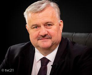 Шаров: Пандемия изменила систему образования в Молдове