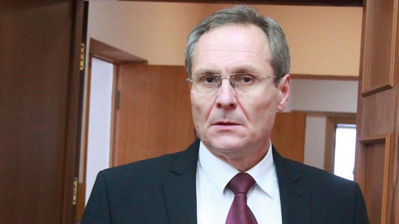 Брагиш: Опыт Китая в преодолении бедности может быть использован в Молдове