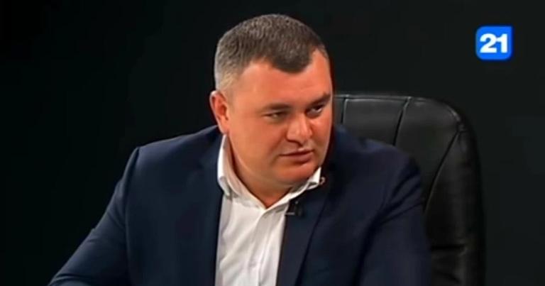 Григорий Новак: Некоторые депутаты из блока ACUM хотят коалицию с ПСРМ