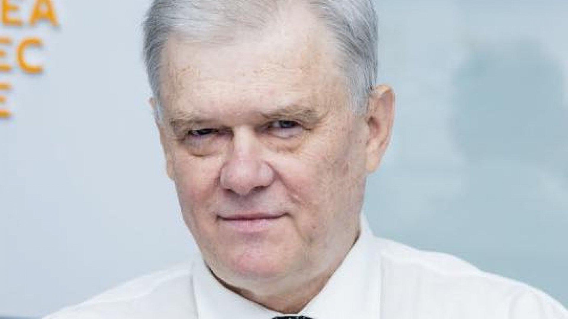 Павловский: Прокуроры и судьи прячут свои процессуальные ошибки за решетками тюрем